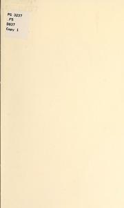 Quelques pages sur l-Anthologie russe : pour servir de réponse à une critique de cet ouvrage insérée dans le Journal de Paris du 2 janvier 1824