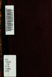 Quelques règles canoniques sur la conduite spirituelle des religieuses