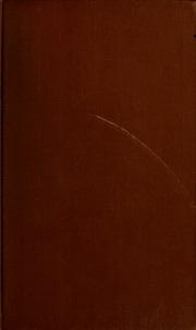 Questions de littérature légale. Du plagiat, de la supposition d-auteurs, des supercheries qui ont rapport aux livres