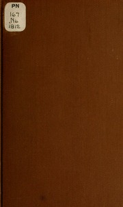 Questions de littérature légale
