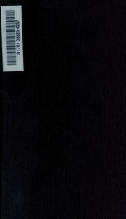 Questions littéraires et sociales