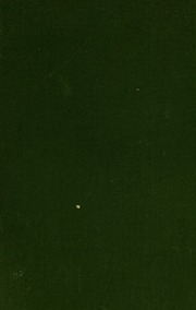 Questions sociales
