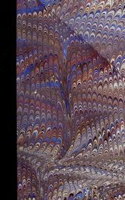 Questions sur le gouvernement ecclésiastique du District de Montréal