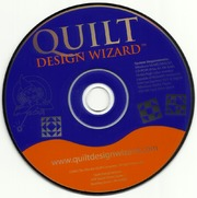 Quilt Design Wizard The Electric Quilt Company Free Download Borrow And Streaming Internet Archive