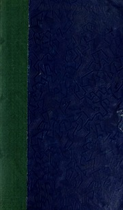 Vol 4: Quinze années d-un proscrit
