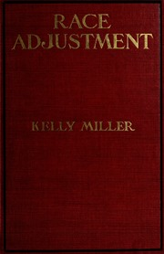 essay about race in america