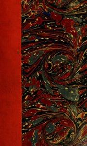 Rachel et Samson : souvenirs de théâtre