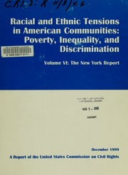 the issue of racial bias and discrimination in the criminal justice system of the united states 2006-04-27  racial discrimination in the criminal justice system  quarter agreed that this racial bias could lead  points within criminal justice systems in the united states most research agrees with wilbanks.