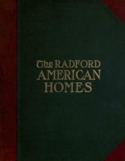 The Radford American homes; 100 house plans : The Radford ... on english french country house plans, french country estate house plans, united states house plans, san marcos house plans, naples house plans, victorian house plans, palmyra house plans, springfield house plans, new old house plans, little rock house plans, wilmington house plans, small house plans, alamosa house plans, burke house plans, chesapeake house plans, alexandria house plans, henderson house plans, birmingham house plans, antique house plans, hanover house plans,