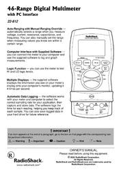 Manuals: Radio Shack : Free Texts : Free Download, Borrow
