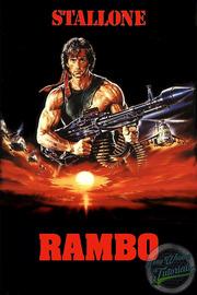 Rambo 4 Free Online