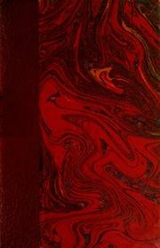 Rameau, par Louis Laloy