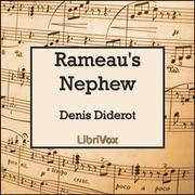 rameau s nephew Denis diderot, rameau's nephew -- 8 him: beat senseless, my dear chap, beat  up we don't beat anyone senseless in a well-policed town pimping is a.