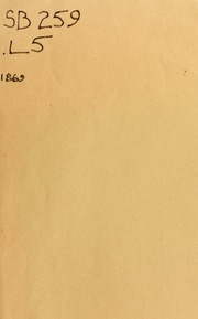 The ramie plant its origin value advantages culture for Soil and its origin