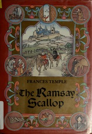 The ramsay scallop temple frances free download borrow and the ramsay scallop temple frances free download borrow and streaming internet archive fandeluxe Gallery