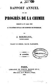 book the columbia companion to
