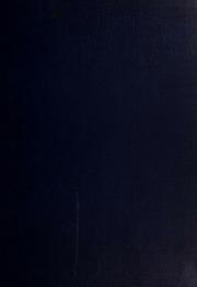 Rapport officiel sur la première exposition internationale de locomotion aérienne