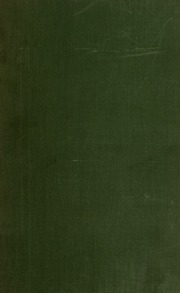 Rapport pr sent la chambre de commerce de lyon par la for Chambre de commerce france chine