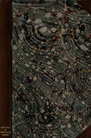 Vol 1898: Rapports and discussions ... Congrès international de l-enseignement commercial