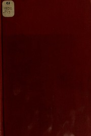 Rare American coins: their description, and past and present fictitious values
