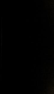 church of ra book