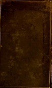 critical essays of the seventeenth century Three major developments in english lexicography took place during the seventeenth century: the emergence of the first free standing monolingual english dictionaries the making of new kinds of english lexicons that investigated dialect or etymology or.