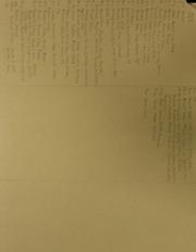 Raymond, Wayte, 1924 [ANS Garrett papers, box 6, folder 5]