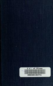 Récréations grammaticales et littéraires