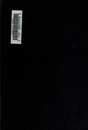Vol 3: Récréations mathématiques