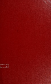 Readers' guide to periodical literature, v.1 pt.1 1900-04