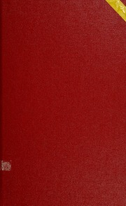 Readers' guide to periodical literature, v.4 pt.1 1915-18
