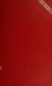 Readers' guide to periodical literature, v.4 pt.2 1915-18
