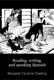 spanish essay for beginners