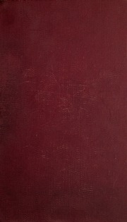 reasons for free trade Trade protectionism ••• many americans protested the nafta free trade the resultant competitive trade war restricted global trade it was one reason.