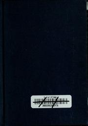 Recensement de l-amour a Paris