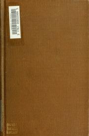 Essay on microorganisms