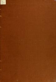 Recherches anatomiques sur l-appareil génitourinaire mâle du Mesoplodon et des cétacés en général