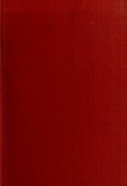 Recherches critiques sur les relations politiques de la France avec l-Allemagne de 1292 à 1378