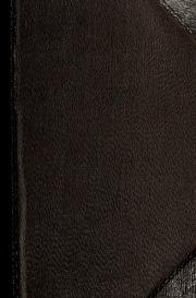 Recherches rentes sur les glaciers actuels et la piode glaciaire