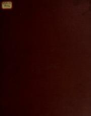 Recherches sur la culture de l-asperge dans l-Auxerrois