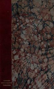 Recherches sur l-histoire de l-économie politique