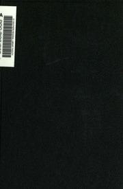 commonwealth essays 2007