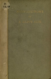 download catatonic schizophrenia a medical dictionary bibliography