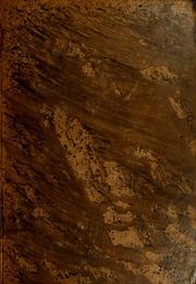 Resultado de imagen para recopilación de las leyes de indias