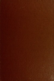 Records Of The Colony Of New Plymouth In New England New