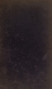 Records of a route through France and Italy; with sketches of Catholicism