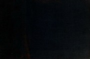 Recruiting posters