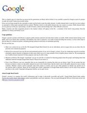 Vol 5: Strafrechtsänderungsgesetz, und Gesetz zum Schutz der persönlichen Freiheit