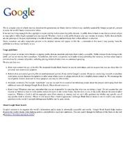 Vol 7: Strafrechtsänderungsgesetz, und Gesetz zum Schutz der persönlichen Freiheit