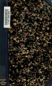 Recueil de mémoires philologiques présenté à Gaston Paris